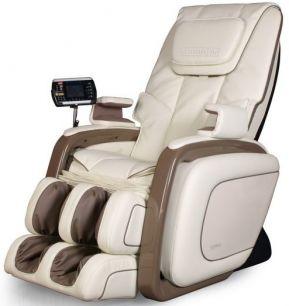 Массажное кресло US MEDICA Cardio GM-870
