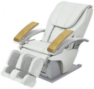 Массажное кресло Panasonic EP-MA51 Real Pro