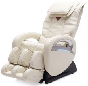 Массажное кресло Casada Bismarck 2